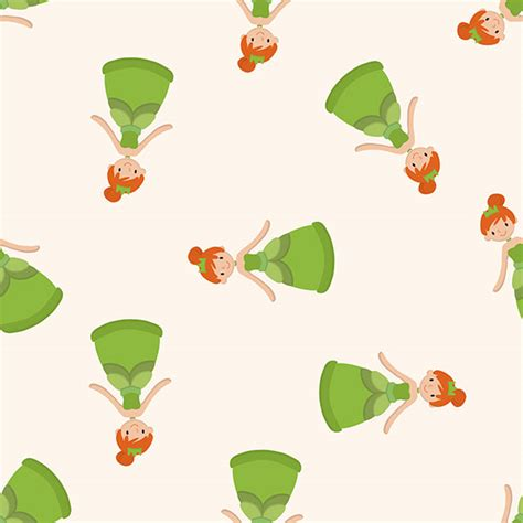 Sprei Tinker Bell Uk 160x200 tinkerbell wallpaper disney wallpaper wallpaperink co uk