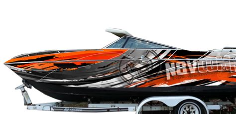 custom boat graphics pictures boat graphics ideas bing images
