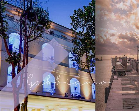 hotel il gabbiano cesenatico prezzi prezzi hotel cesenatico il gabbiano hotel cesenatico