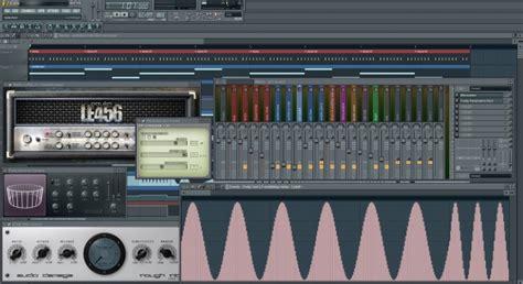 how to make a dubstep how to make a dubstep beat