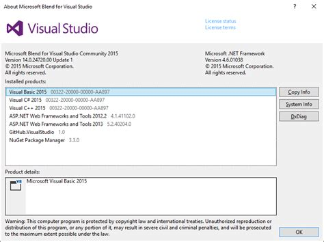 mvc templates c missing asp net mvc template in microsoft blend