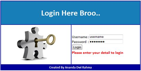 membuat form login multi user dengan php membuat form login dengan multi user php salingsharing