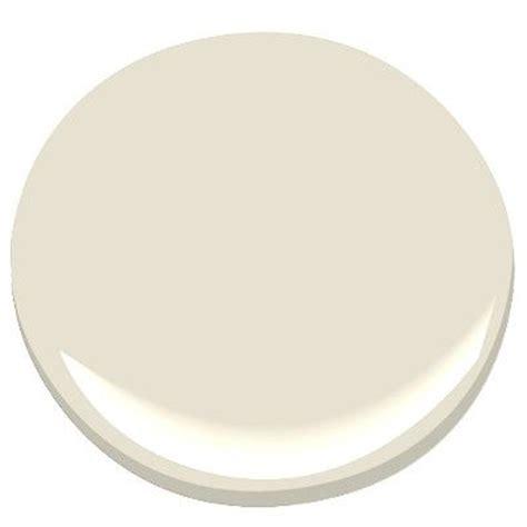 ballet white oc 9 paint colours paint colors ballet and