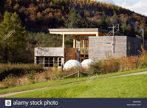 Dalby Forest Eco Friendly Visitor Centre Opens the eco friendly visitor centre dalby forest york