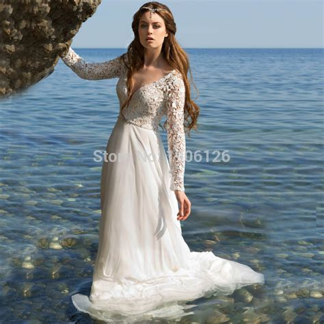 Tropical Style Wedding Dresses by Tropical Island Wedding Dresses Wedding Dresses Asian