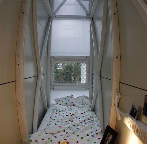 Schmalste Haus Deutschlands by Kleinstes Haus Der Welt Kleinstes Haus Der Welt Das