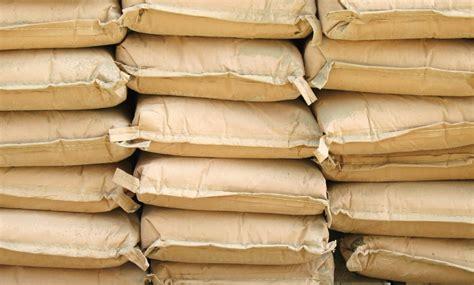beton estrich sack preis 4113 beton in s 228 cken preis mischungsverh 228 ltnis zement