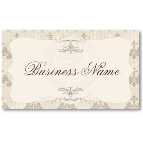 elegant business card template elegant business cards