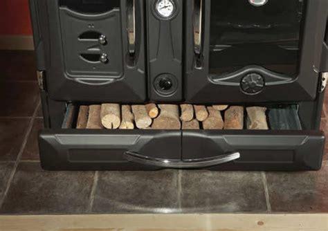 suprema oven la nordica suprema defra approved wood burning boiler
