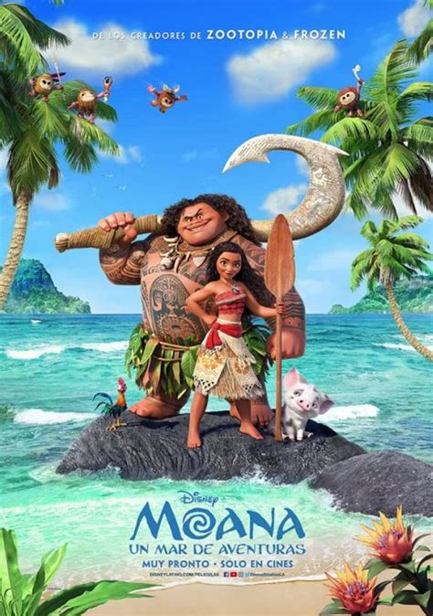 film moana with sound 25 best ideas about moana 2016 on pinterest luau party