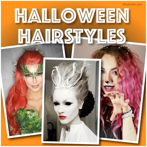 backcombed hairstyles halloween halloween hairstyles hair extensions blog hair