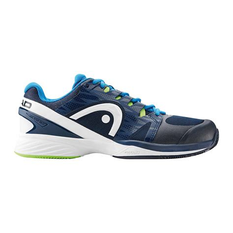 shoes for tennis nitro pro mens tennis shoes