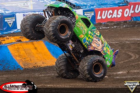 how long is monster truck jam 100 monster truck show ma jam monster truck show