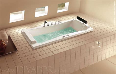 Whirlpool In Bathroom Whirlpool Bath The Novara