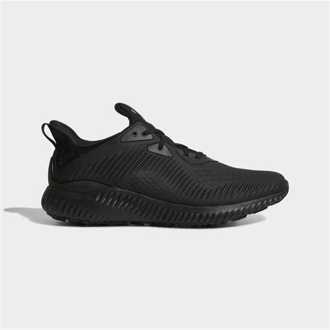 Adidas Alphabounce Green 1 the adidas alphabounce becomes the alphabounce 1 with new ck builds weartesters