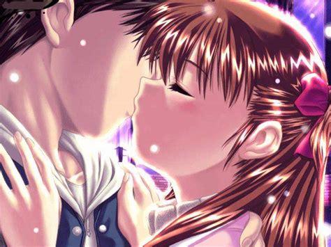 imagenes en movimiento de anime te amo yazmin como no te imaginas
