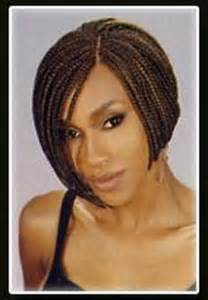 single plaits hairstyles single braid hairstyles