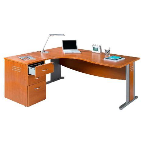 pied bureau pied bureau bureau armature en m tal pied de table achat