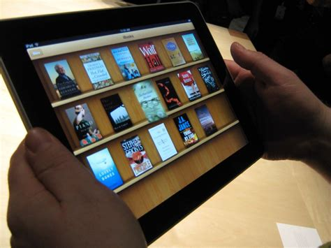 apple files for appeal in e book antitrust