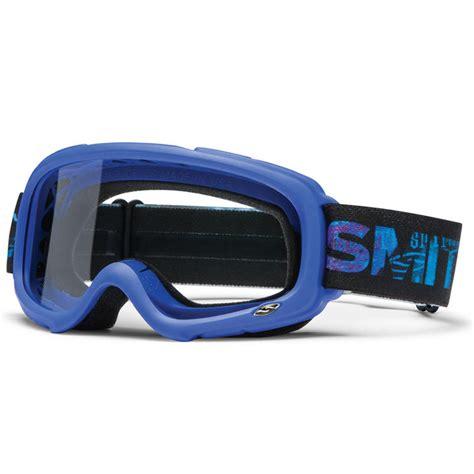 smith motocross goggles smith gambler mx youth motocross goggles motocross