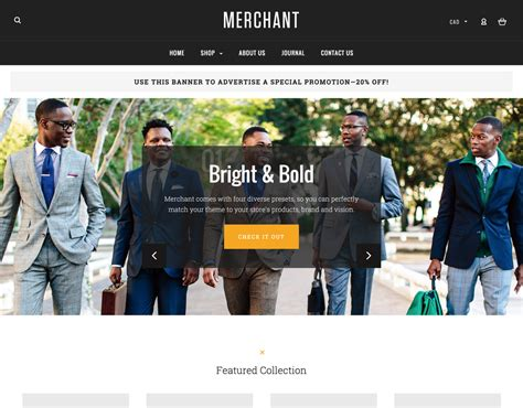 bigcommerce templates for sale bigcommerce themes and templates for sale 2017 update