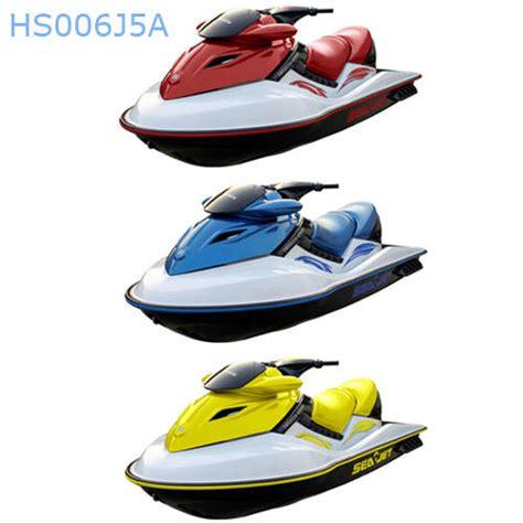 motorboat and pwc jiujiang hison motor boat manufacturing co ltd jet ski