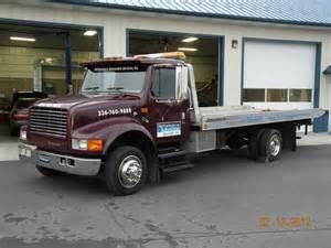 Craigslist Okc Truck Accessories Rollback Trucks On Craigslist Autos Post