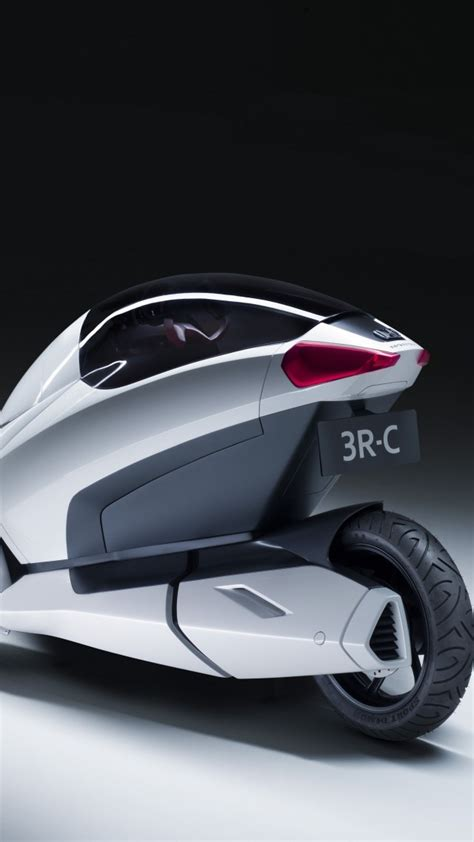 wallpaper honda   concept honda  wheeled electric cars vehicle bike  cars