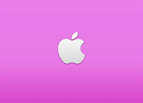 wallpaper apple hd 2015 apple hd wallpapers latest hd wallpapers
