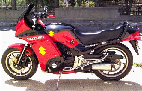 Suzuki 550 Gsx Suzuki Suzuki Gsx 550 Ef Moto Zombdrive