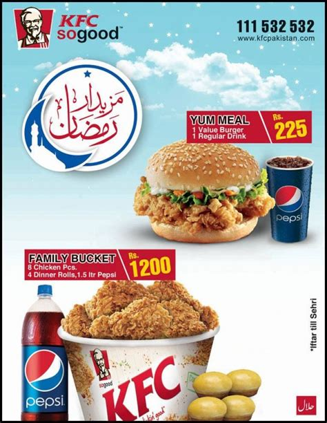 boat basin restaurant menu kfc boat basin restaurant in karachi menu timings