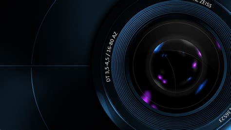 camera eye wallpaper camera background wallpaper 1920x1080 8589