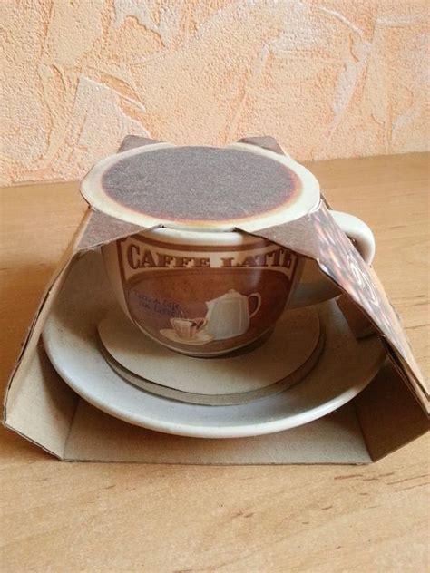 Villeroy Boch Gläser 2881 by Latte Macciato Gla A A Ser Gebraucht Kaufen Nur 3 St Bis