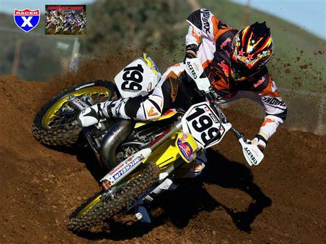 travis pastrana freestyle motocross m favorite pics of tp199 travis pastrana moto related