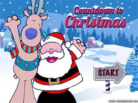 wallpaper christmas countdown free get your carpets cleaned in swindon before christmas