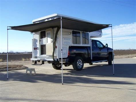 awning for trailer rhino rack foxwing awning truck cer cing and rv