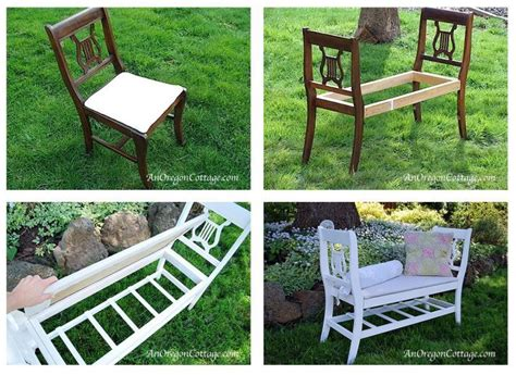 bench out of chairs 57 best french chairs and table ideas images on pinterest