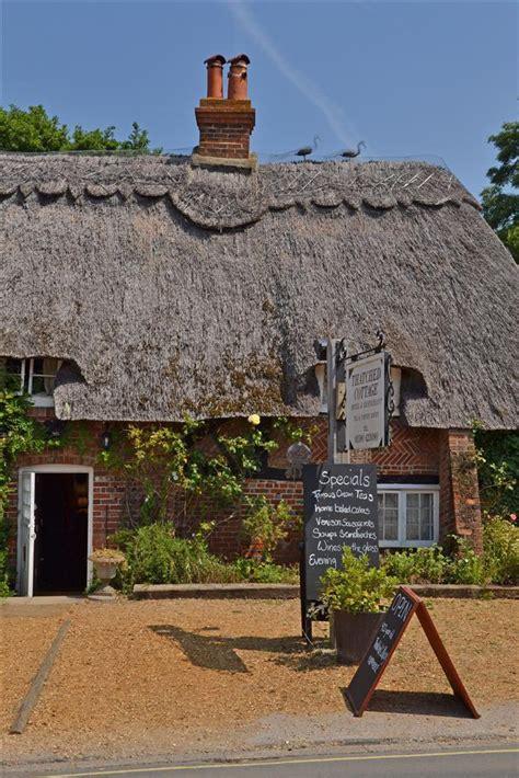 Cottages In New Forest For Breaks by Damson Cottage Brockenhurst New Forest Cottages