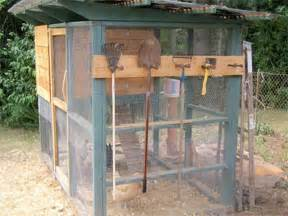 best diy chicken coop plans gardening chicken keeping