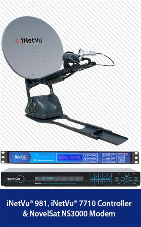 mobile satellite antenna mobile antennas mobile satellite vsat satcom