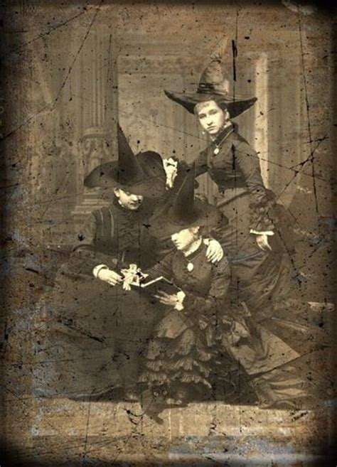 1000 ideas about vintage witch photos on pinterest vintage witch witch photos and vintage