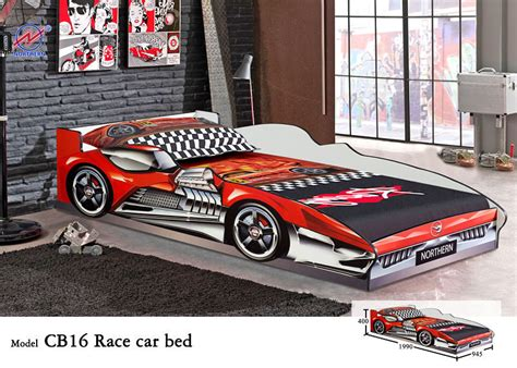 police car bed trendy police car bed design for children buy police car
