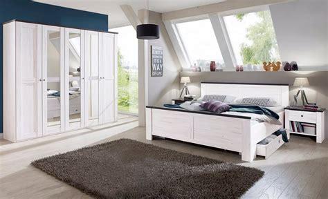 wimex schlafzimmer sparset mit dreht 252 renschrank 5 tlg - Schlafzimmer Mit überbau Kaufen