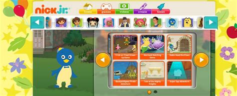 backyard monsters game not on facebook backyard monsters not on facebook secrets behind the