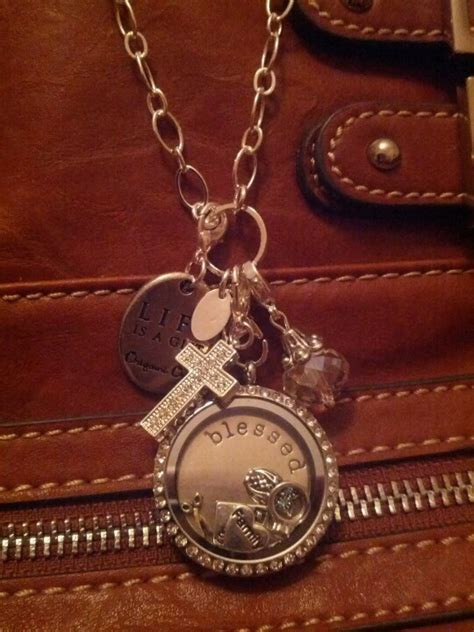 origami owl dangle 17 best images about origami owl on ux ui