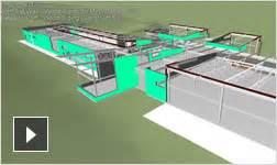 Construction Design Software Free Building Design Suite 3d Building Design Software