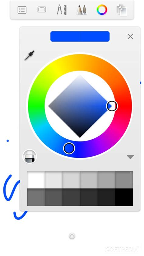 sketchbook apk autodesk sketchbook screenshot 7 and car photos