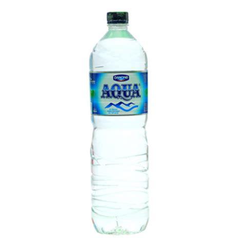 Harga So Botol Sunsilk Besar rayendra pangestu aqua