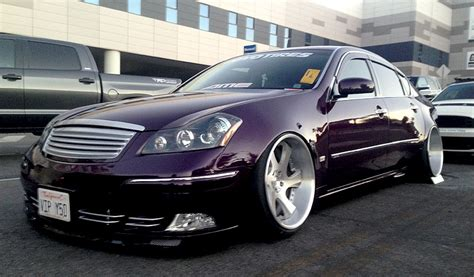 infiniti m45 jdmeuro jdm wheels and trends archive