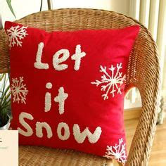 1000 images about home decor sofa cushion covers china